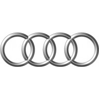 Auto parts for Audi cars