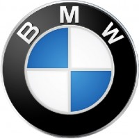 Auto parts for BMW cars