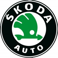 Auto parts for Skoda cars