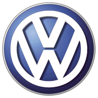 Auto parts for Volkswagen cars and vans